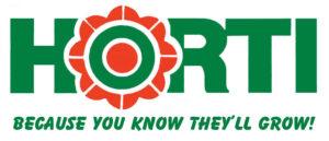 horti_logo__banner