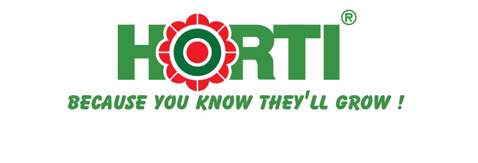 Horti Flora - Singapore Seeds Supplier